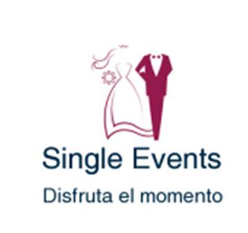 QUEDADA: BILBAO SINGLES FEST