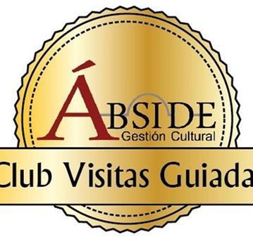 VISITA GUIADA: BONO RUEDA VISITAS GUIADAS