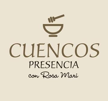 TALLER: CUENCOS PRESENCIA