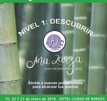 CURSO DE INTELIGENCIA EMOCIONAL,NIVEL 1 DESCUBRIR