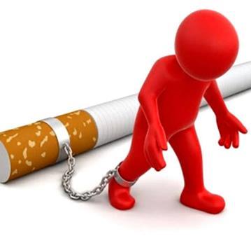 SESIÓN: DEJAR DE FUMAR CON  HIPNOSIS