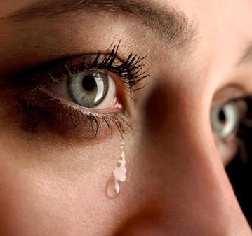 SESIÓN: ELIMINA LA DEPRESIÓN (PEDIR CITA)