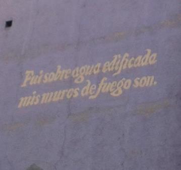 RUTA: LEYENDAS Y SECRETOS DEL MADRID MEDIEVAL