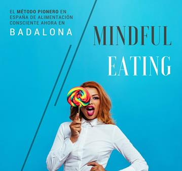 CURSO: MB-MAC 8 SEMANAS (MINDFUL EATING)