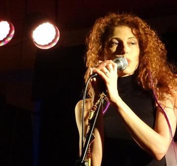 CURSO: MÓDULO 1 DE TÉCNICA VOCAL COMPLETA EN SABADELL