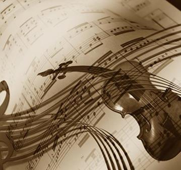 CONCIERTO: MUSICA CLASICA GRATUITO