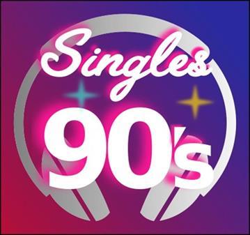 FIESTA: SINGLES 90'S