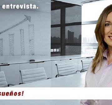 CURSO: TALLER DE CURRÍCULUM PUESTOS CUALIFICADOS: ESPAÑA