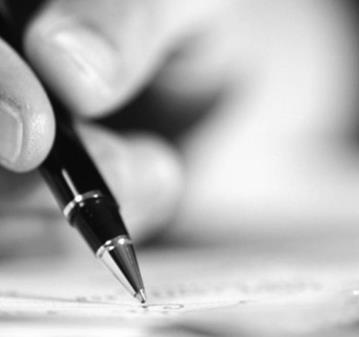 TALLER DE LITERATURA CREATIVA: NIVEL INTERMEDIO