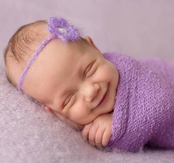 TALLER: GRATIS;VINCULO AMOROSO CON TU HIJO-MASAJE INFANTIL