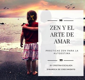 TALLER: ZEN Y EL ARTE DE AMAR
