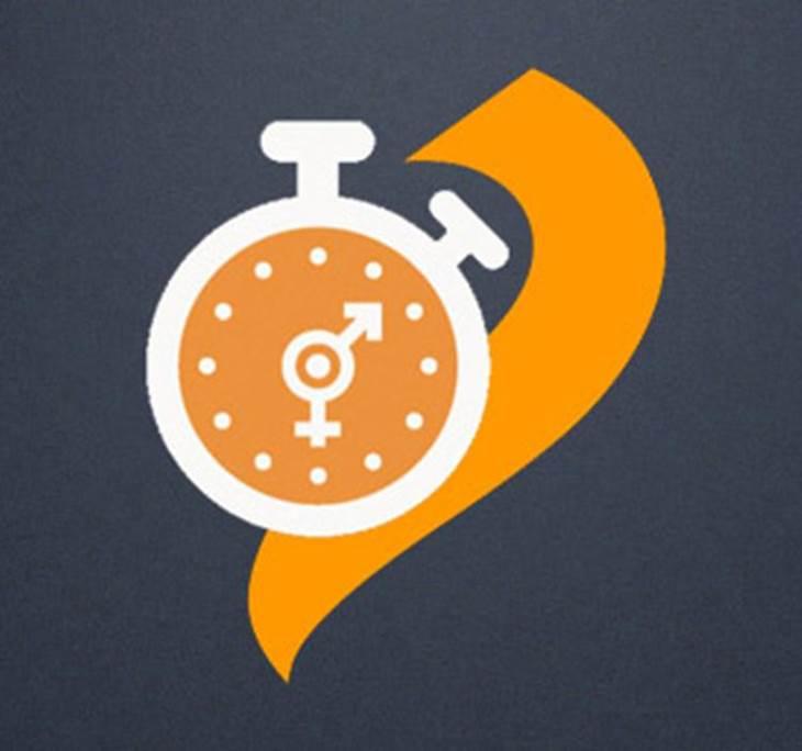 14 Citas de 5 min, 26-36 (chicas) 28-38 (chicos) - pic0