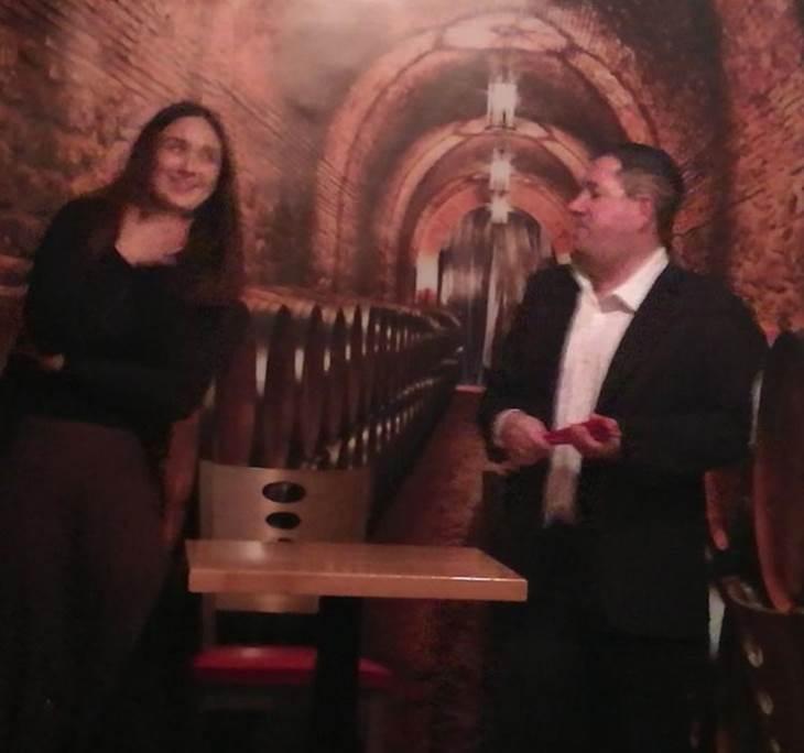4 micros andaluces,en bar andaluz+2 bebidas 10 e - pic0