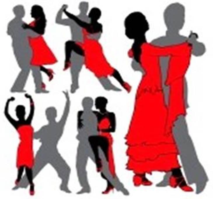 Clases de baile de salon y latinos gratis uolala for Academias de bailes de salon en madrid