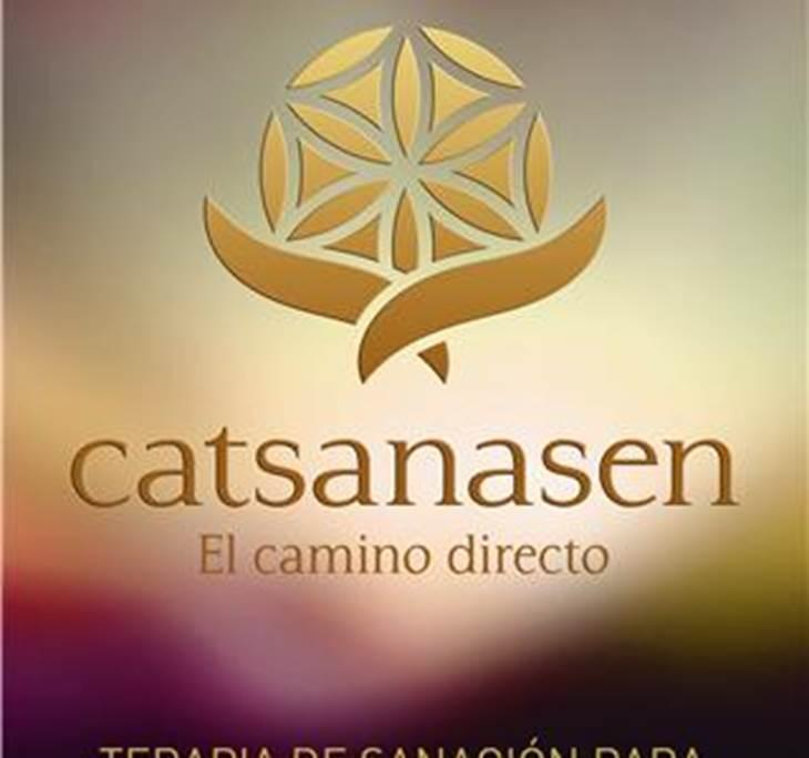 Taller práctico del método de sanación CATSANASEN - pic0