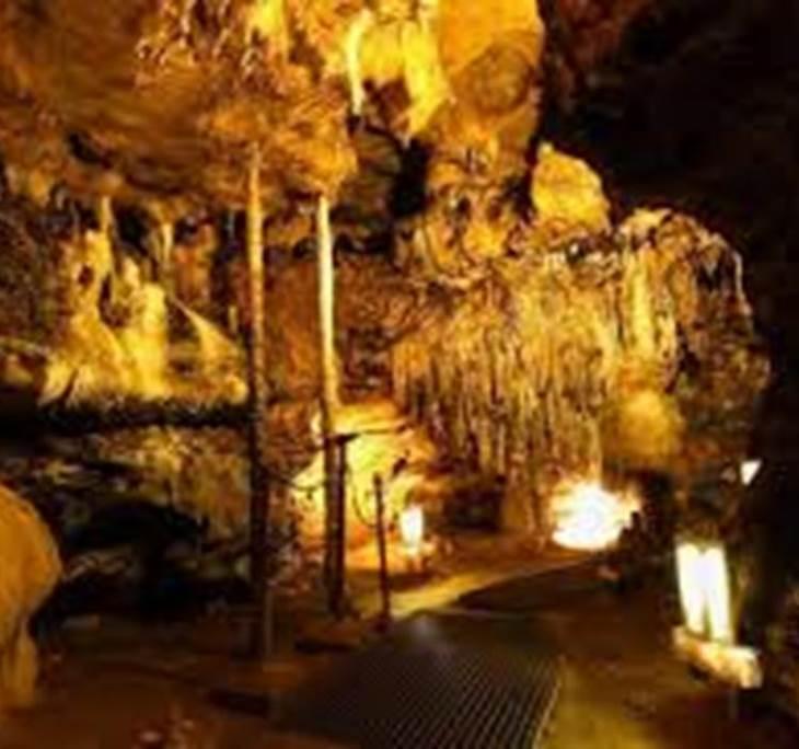 Acebeda de Prádena y Cueva de los Enebralejos - pic0