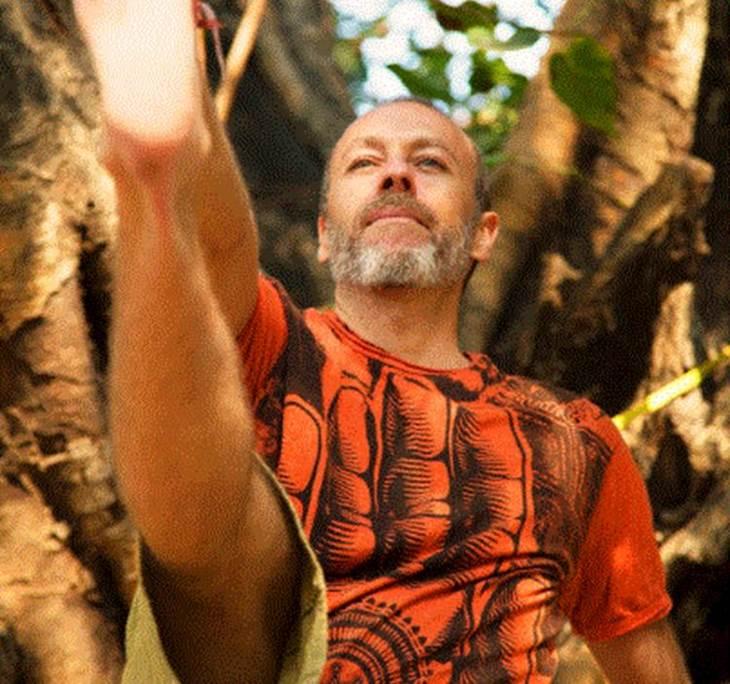 Acelerar procesos de sanación a través del Yoga - pic0