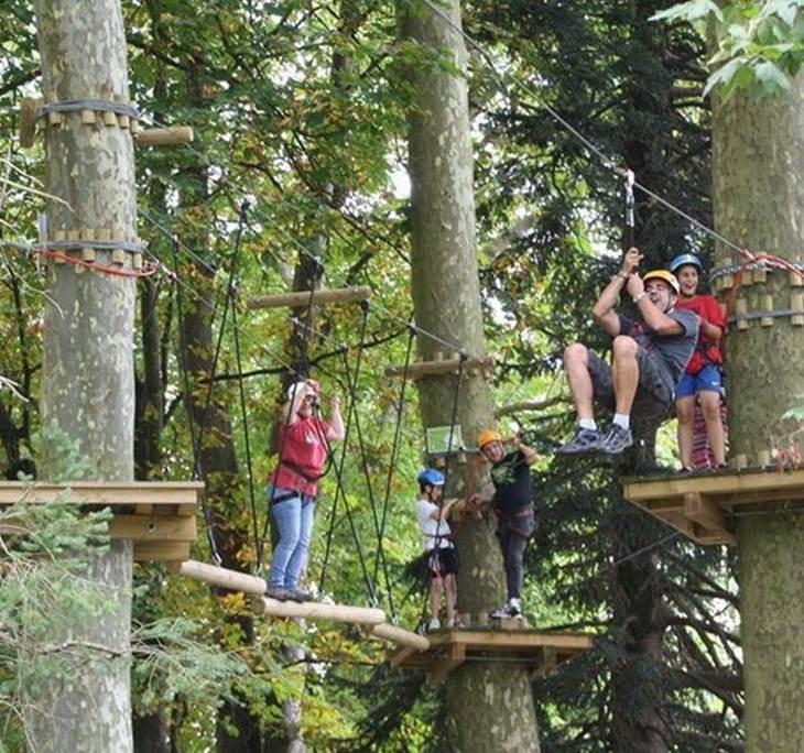 actividades en Cantabria 25-45 - pic0