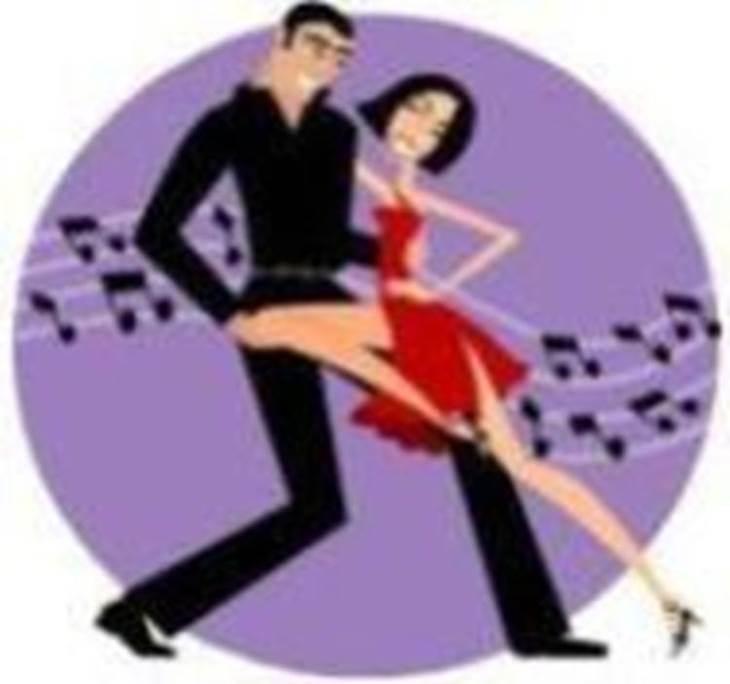 Aprende a Bailar en Valencia - pic0