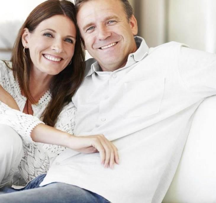 Aprende a elegir a una buena pareja - pic0