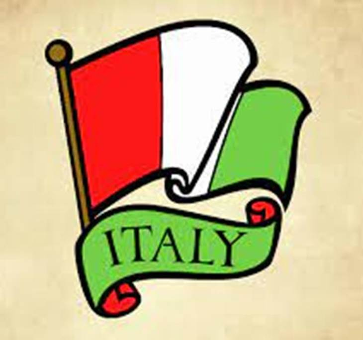 Aprender Italiano y pasar un rato divertido - pic0