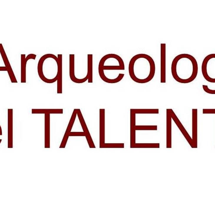 Arqueología del Talento - pic0