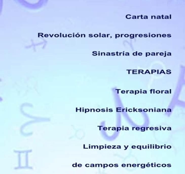 Astrología de las Relaciones - pic0