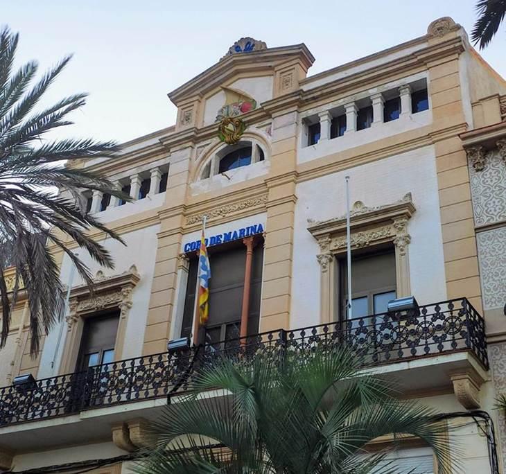 BADALONA, DE LA ANTIGUA VILLA ROMANA HASTA EL MAR - pic1