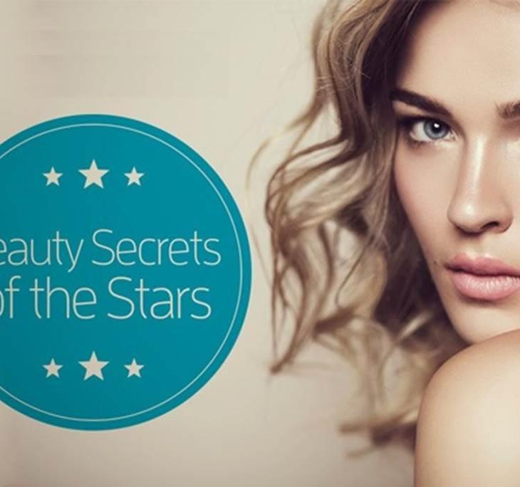 Madrid Beauty Secrets Day - pic0