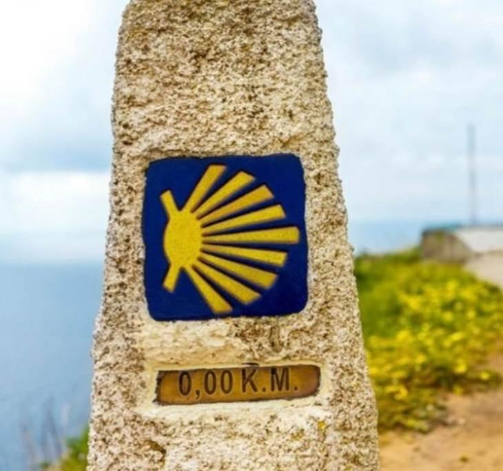 Camino de Santiago - pic0