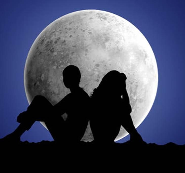 LUNA ASTROLÓGICA: Sanando las relaciones de pareja - pic0