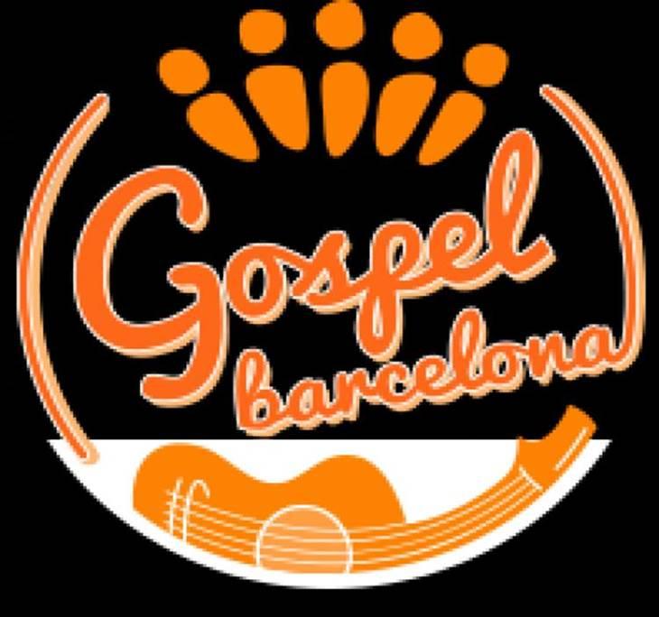 Cantar coro Gospel Barcelona  lunes X la mañana - pic0