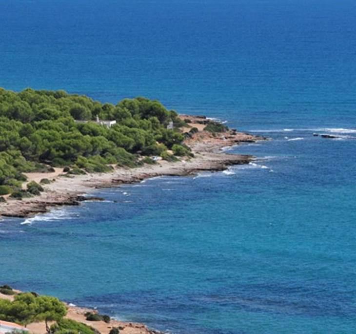 Costa Azahar-CASTELLÓN:PLAYA del 15 a 18 de agosto - pic0