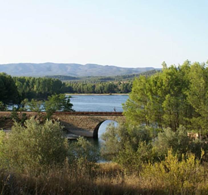 Costa Azahar-CASTELLÓN:PLAYA del 15 a 18 de agosto - pic3