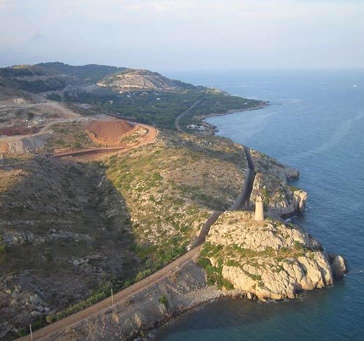 Costa Azahar-CASTELLÓN:PLAYA del 15 a 18 de agosto - pic6