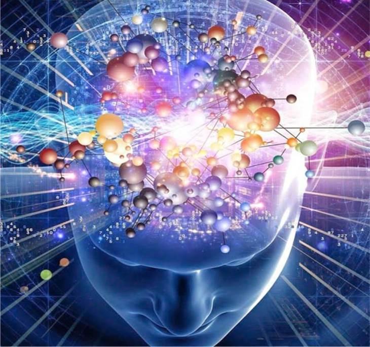 """Resultado de imagen de Nuestra mente y la realidad"""""""