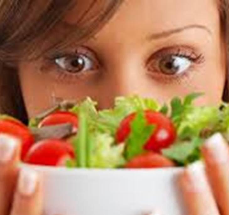 Charla de Alimentación Consciente y Mindfulness - pic0