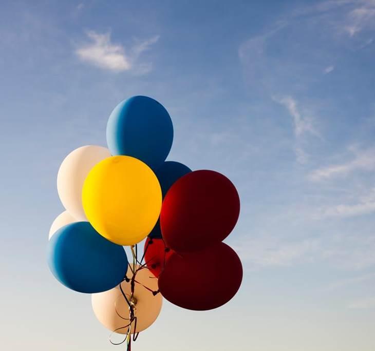 Charla Online. Felicidad consciente - pic0