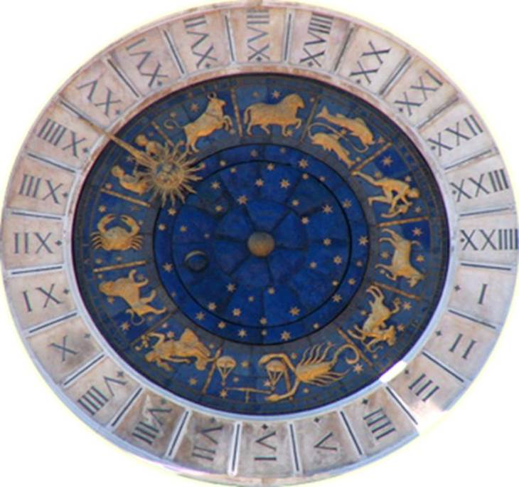 Ciclos Astrológicos 2017 - pic0