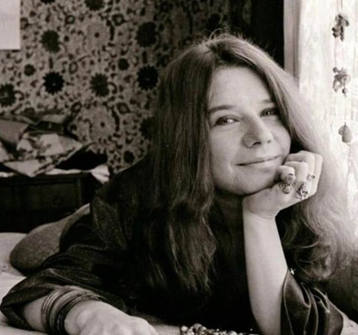 Cine: Janis Joplin - pic3