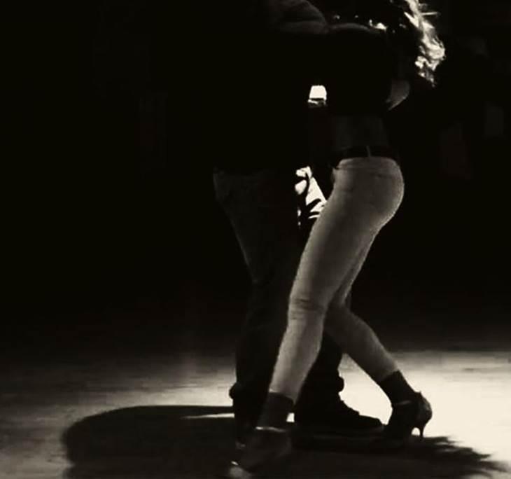 Clase de baile: Kizomba - pic0