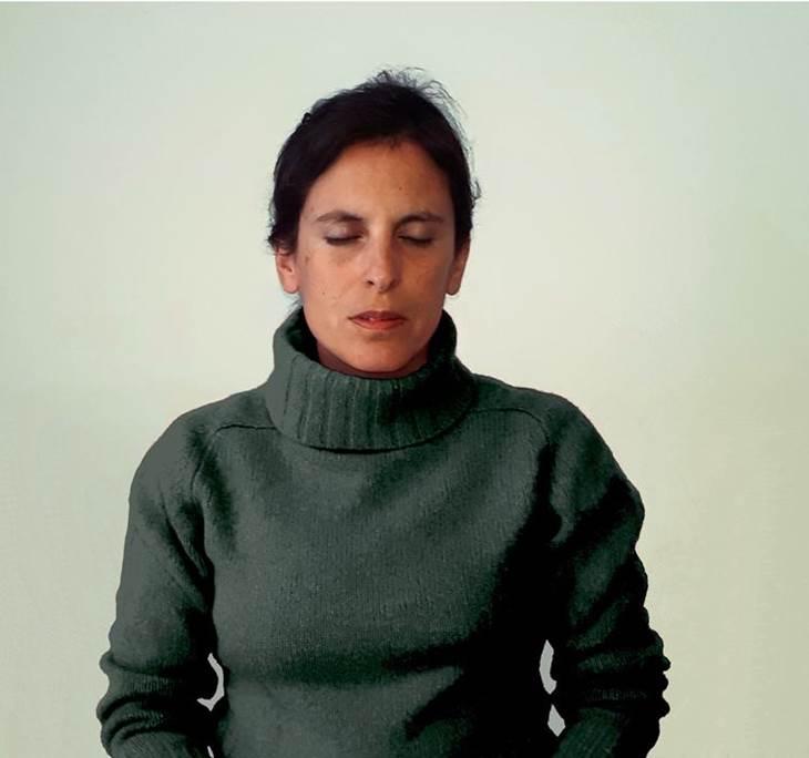 Clase de meditación (y tomar algo) - BARCELONA - pic0