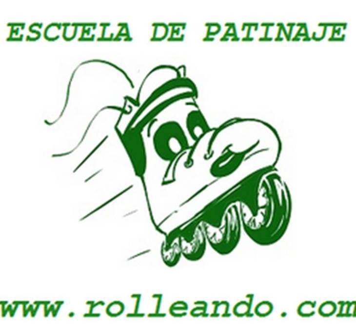 Clase gratis de patinaje (infantiles y adultos) - Uolala