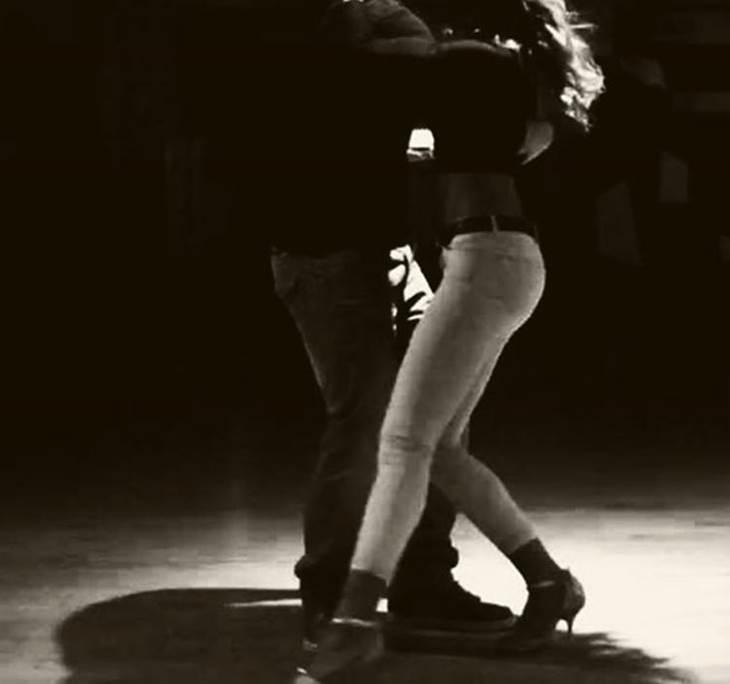 Clases de baile: Kizomba - pic0