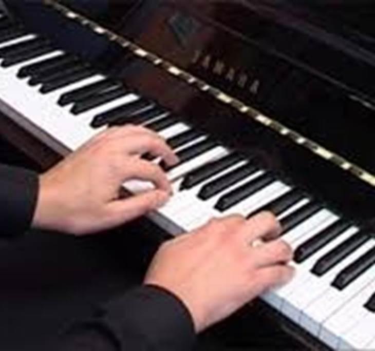 CLASES DE PIANO PARA NIÑOS Y ADULTOS PRINCIPIANTES - pic0