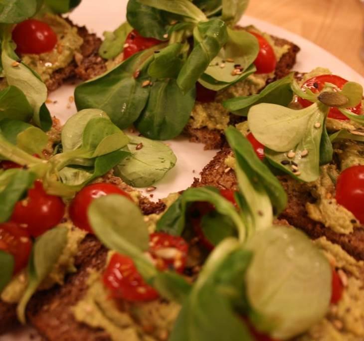 curso cocina vegetariana vegana c c cotxeres borrell