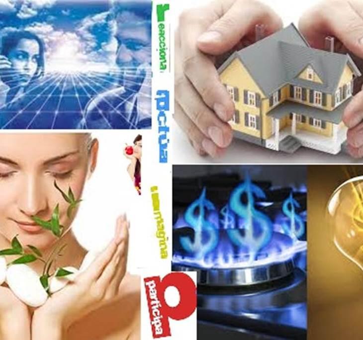 COMERCIO ELECTRÓNICO+ENERGÍA.INFORMATE Y PARTICIPA - pic0