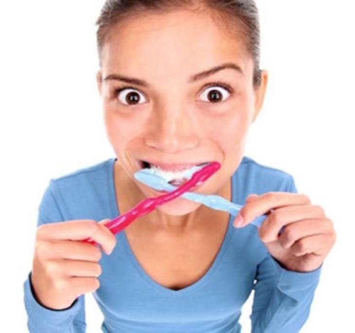 Como evitar un Dentista - pic0