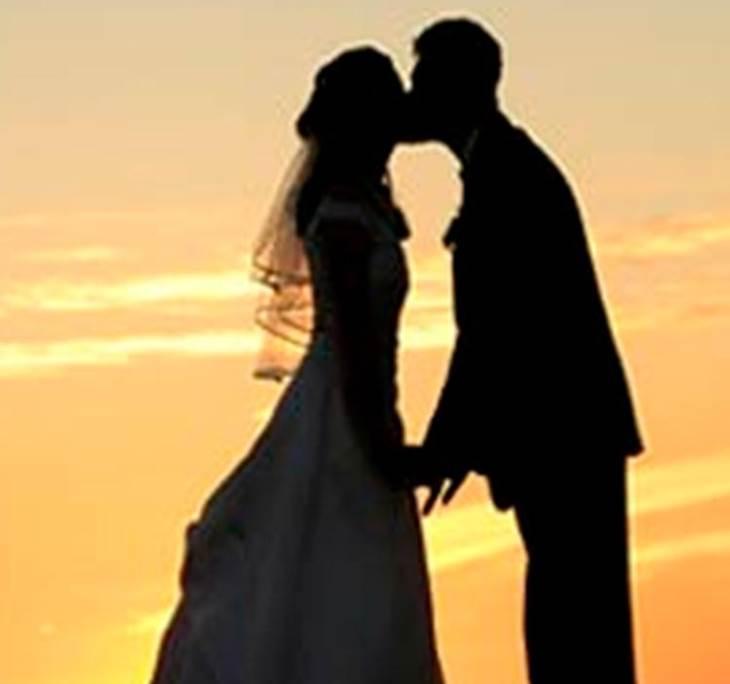 Cómo Organizar una boda - pic0