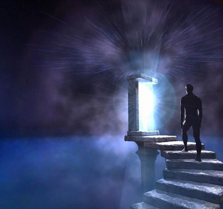 El código secreto de los sueños - pic0
